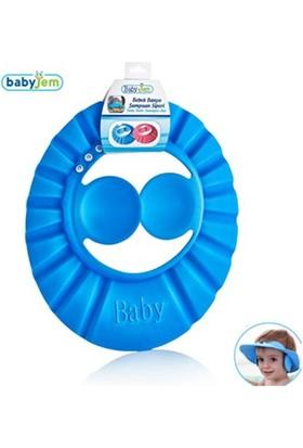 Baby Jem Banyo Siperi