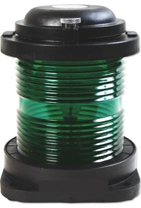 Sealux Sl50 Seyir Feneri 360 Yeşil