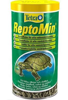 Tetra Reptomin Stick Kaplumbağa Yemi 300 ml