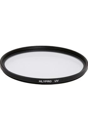 Haskan Nikon 50mm f/1.8 G Lens İçin 58mm UV Filtre
