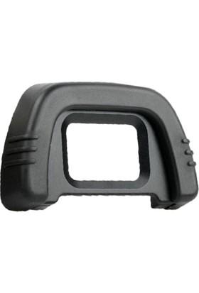 Haskan Nikon D3200 Vizör Lastiği