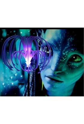 Sızmaz Ticaret Avatar Gece Lambası