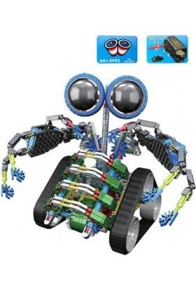 Sızmaz Ticaret Zeka Geliştirici Oyuncak Legolar