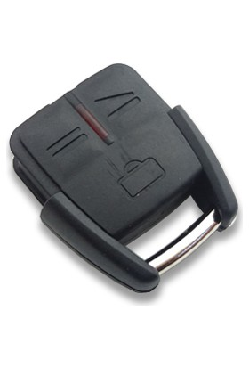 Opel Vectra C Anahtar Kabı