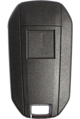 Peugeot 508 Sustalı Anahtar Kabı