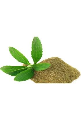 Tohum Diyarı Doğal Tatlandırıcı Stevia Şeker Otu Tohumu 10 Tohum