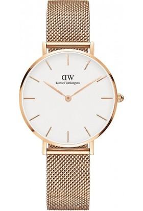 Daniel Wellington DW00100163 Kadın Kol Saati