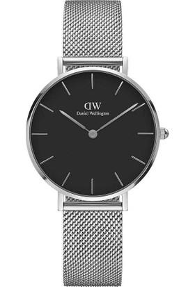 Daniel Wellington DW00100162 Kadın Kol Saati