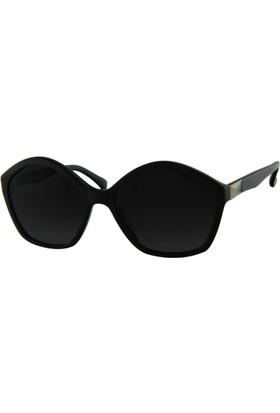 Calvin Klein CK4284S/001.58.17.135 Kadın Güneş Gözlüğü