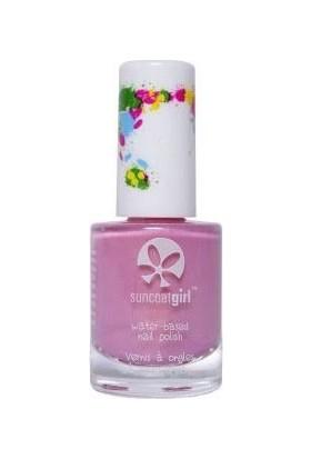 Suncoat Doğal Mineral Oje - Eye Candy