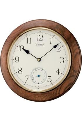 Seiko Clocks Qxa432b Duvar Saati