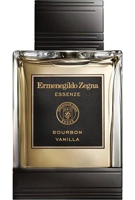 Ermenegildo Zegna Essenze Bourbon Vanilla Edt 125 Ml