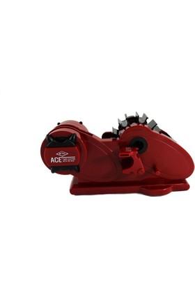 Motex Çevirmeli Bant Makinası Mtx-03Ace