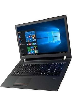 """Lenovo V310-15IKB Intel Core i5 7200U 4GB 500GB R5 M430 Freedos 15.6"""" Taşınabilir Bilgisayar 80T3013PTX"""