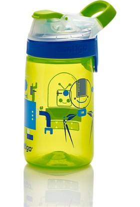 Contigo Gizmo Sip Autoseal Su Şişesi 420 ml