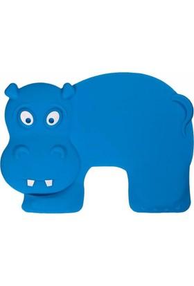 Baby Banana Hippo Grippo Sandalye Pedi