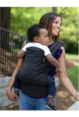 Boba 4G Bebek Taşıyıcı - Slate