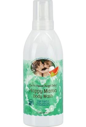 Earth Mama Anne Vücut Şampuanı