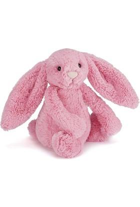 Jellycat Bashful Sorbet Tavşan Küçük Boy 18 cm