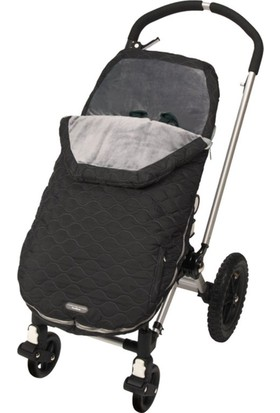 Jj Cole Bundleme Urban Toddler Puset Tulumu