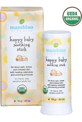 Mambino Organics Bebek Bakım Kremi