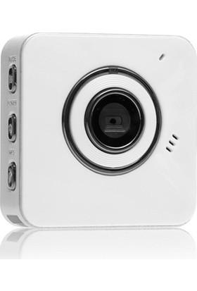Odisu Wi - Fi Güvenlik Kamerası