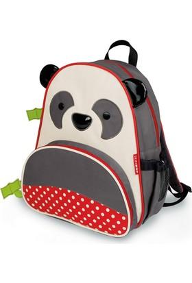 Skip Hop Zoo Sırt Çantası Panda