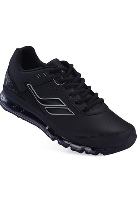 Lescon L-5010 Airtube Ayakkabı Siyah