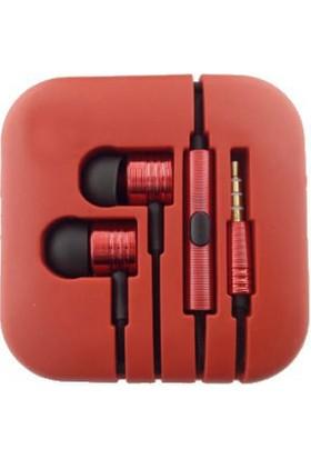 Qi Wireless Pad Kablosuz Şarj Aleti Ve Alıcı