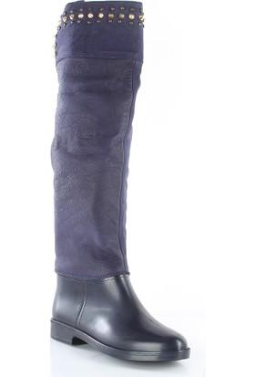 Pia Mia Shaka Kadın Çizme 34060