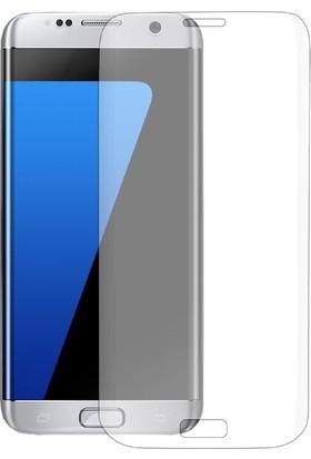 Showtech Samsung Galaxy S7 Nano Cam Ekran Koruyucu Film