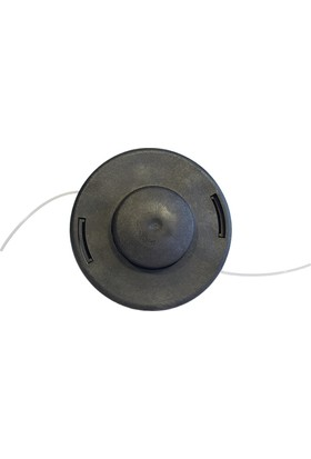 Stıhl Autocut 30-2 / 40-2 Misina Başlığı Kafa Tırpan Ot Motoru