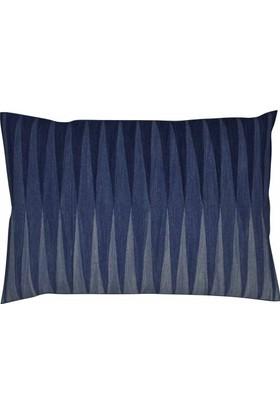 Artemisia Home Kilim Desenli Yastık Kırlent 33 x 48 cm