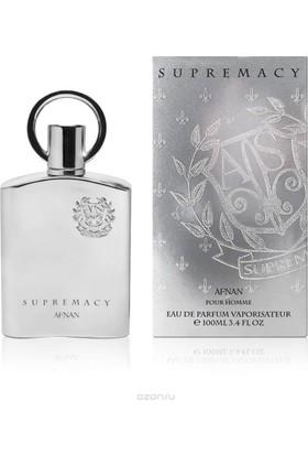 Supremacy Afnan Pour Homme Edp 100 Ml