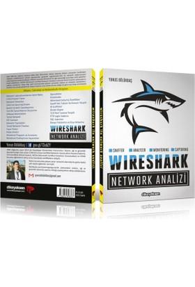 Wireshark İle Network Analizi