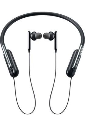 Samsung Level U Flex Kablosuz Kulaklık - Siyah - EO-BG950CBEGWW