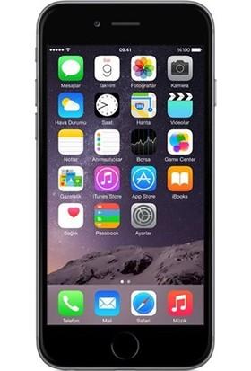 Yenilenmiş Apple iPhone 6 64 GB (6 Ay Garantili)