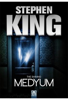 stephen king kitapları ile ilgili görsel sonucu