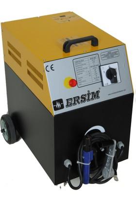 Ersim AC 400 Amper Kaynak Makinası
