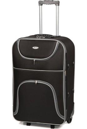 68413ac88eb95 Kabin Boy Bavullar Valizler Modelleri ve Fiyatları & Satın Al