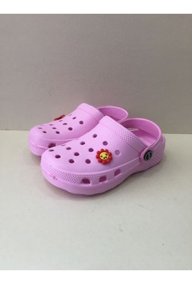 Heradimda Çocuk Terlik Sandalet 7001183