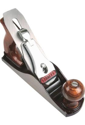 Stanley STHT121648 Ahşap Saplı Rende 50x245mm