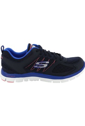 Skechers Flex Appeal 12452 12452.Z20