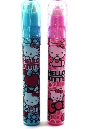 Hello Kitty Roket Silgi (Yumurtlayan Silgi)