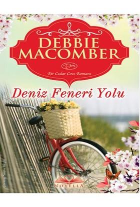 Deniz Feneri Yolu (Debbie Macomber)