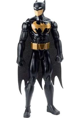 MATTEL Batman 30 cm Model 2