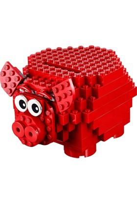 LEGO 40155 Kumbara