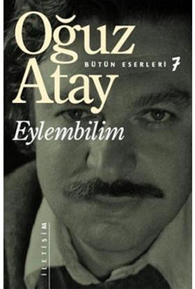 Oğuz Atay Set (7 Kitap)
