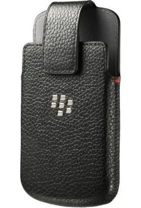 BlackBerry Classic Deri Kılıf