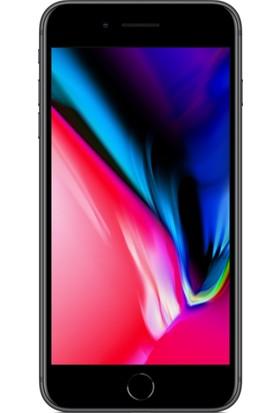 Apple iPhone 8 Plus 256 GB (Apple Türkiye Garantili)